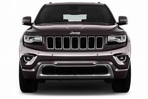 Prix Jeep : prix jeep neuve d couvrez le tarif de votre jeep neuve par mandataire ~ Gottalentnigeria.com Avis de Voitures