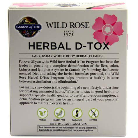 garden of herbal d tox garden ftempo