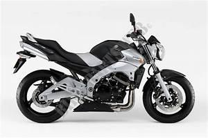 Pieces Moto Suzuki : suzuki moto catalogue de pices dtaches d 39 origine ~ Melissatoandfro.com Idées de Décoration