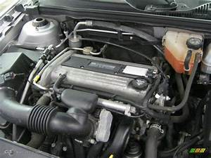 Chevy Malibu 2 4 Engine Diagram