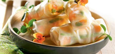 cuisine asiatique simple la cuisine asiatique parfaite pour l été langues en fête