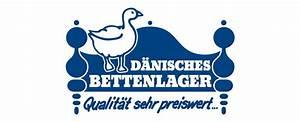 Dänisches Bettenlager Filialen : der gro e d nisches bettenlager matratzen test 2016 ~ Orissabook.com Haus und Dekorationen