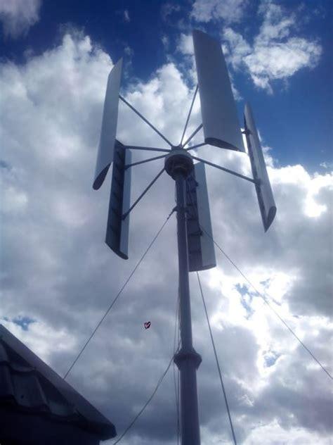 Ветрогенераторы вертикальноосевые ветрогенераторы alterrahelix