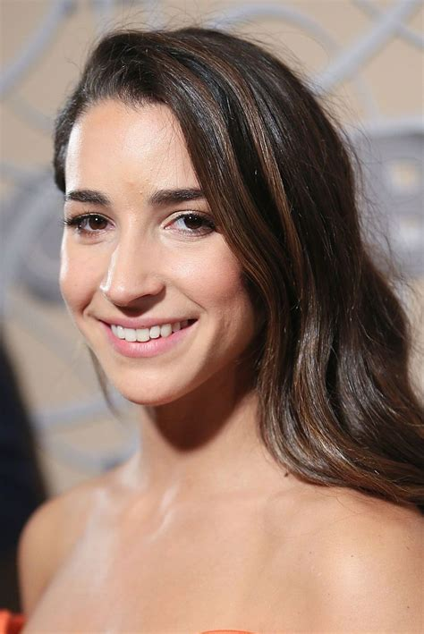 si鑒e auto 0 1 2 3 aly raisman on sizzling sports illustrated shoot it was empowering
