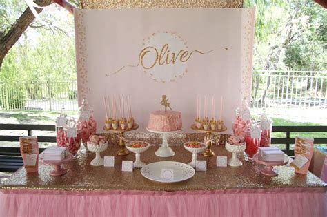 birthday party ideas 1st birthday party ideas 1st birthday themes lifes celebration
