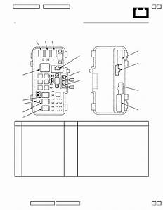 Honda Accord Electrical Troubleshooting Manual