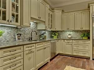 kitchen sage green kitchen cabinets teak wood tile With kitchen colors with white cabinets with wooden tree wall art