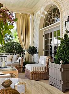 22, Porch, Gazebo, And, Backyard, Patio, Ideas, Creating, Beautiful, Outdoor, Rooms, In, Summer