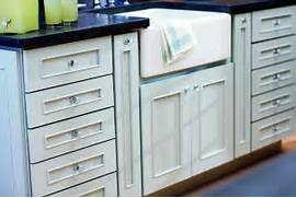 Cabinets Magnificent Designs Of Bathroom Cabinet Handles And Knobs Labeled In Small Kitchens Designs Small Kitchen Design Layout Kitchen Kitchen Cabinets Design Kitchen Cabinets Design Pictures Home Interior Furniture Black Cabinet Kitchen Hoods Ceramic Flooring Ikea Kitchen