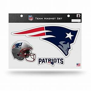new england patriots car magnets price compare With kitchen cabinets lowes with nfl stickers for cars