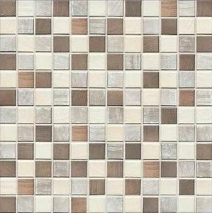 Mosaik Fliesen Frostsicher : mosaikfliesen keramikmosaik fliesen fliesenmosaik keramisches mosaik wandmosaik bodenmosaik ~ Eleganceandgraceweddings.com Haus und Dekorationen