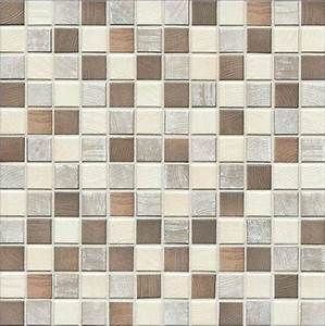 Mosaik Fliesen Beige : mosaikfliesen keramikmosaik fliesen fliesenmosaik ~ Michelbontemps.com Haus und Dekorationen