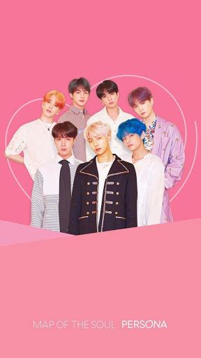 bts boy  luv wallpaper  latest version apk