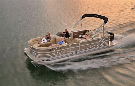 research  south bay boats sl  iboatscom