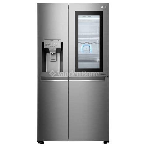 frigo congelateur samsung meilleur frigo congelateur samsung pas cher