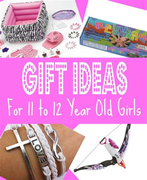 xmas gifts for ten to eleven yriol girls next door best birthday or just because gifts for 11 year holidappy