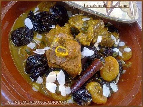 meilleures recettes de cuisine les meilleures recettes de cuisine du maghreb