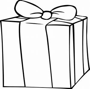 """Search Results for """"Christmas Presents Clipart Black And ..."""