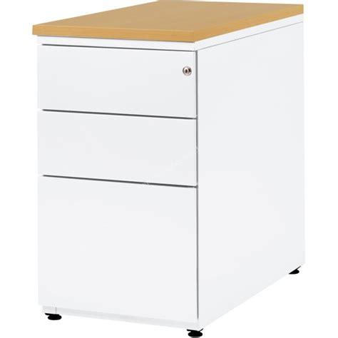 comparatif chaise de bureau comparatif caisson de bureau 3 tiroirs
