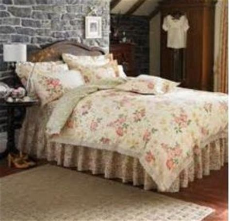 9 Best Dorma Bedding Images On Pinterest