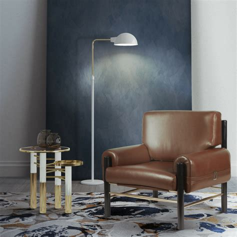 8 Incredible Midcentury Modern Lighting Design Ideas