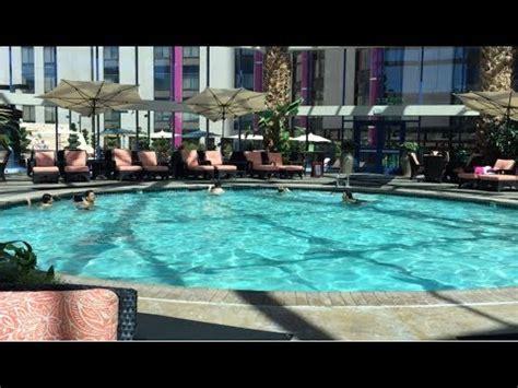 Reno Swim And Slide Buzzplscom