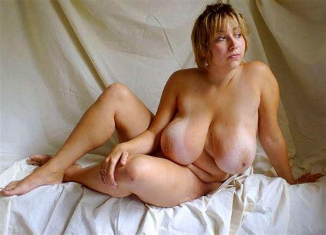 Mature Sex Russian Mature Massive Tits