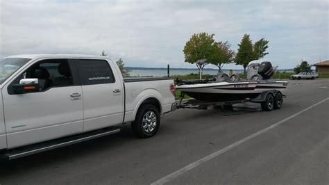 Indianapolis Boat Show by Indianapolis Boat Show Coach S Angle Charters