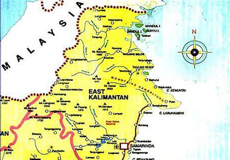 kalimantan indonesia map foto bugil bokep