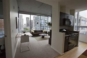Photos, A, Look, Inside, Of, Aspira, Seattle, Apartment, Homes