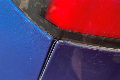 42+ Tesla 3 Paint Problems PNG