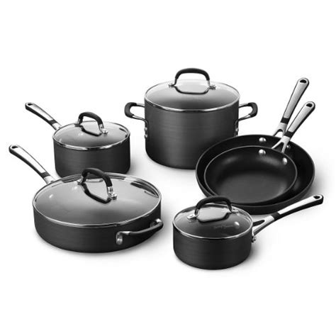 cookware   stainless steel   stick  cast iron  cookware guide