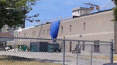 repairs underway  ontarios schools fix  schools