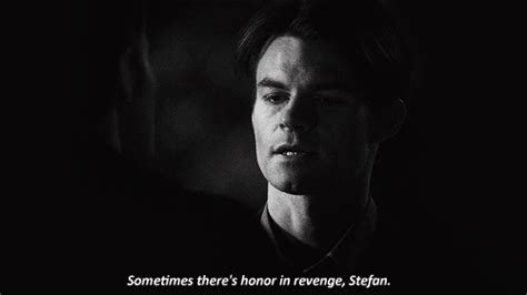 Elijah Mikaelson Quote  Tumblr. Love Quotes Husband. Tattoo Quotes About Strength And Courage. Book Quotes About Sisters. Adventure Heart Quotes. Compare Travel Insurance Quotes Uk. Trust God Quotes Bible. Relationship Quotes During Fights. Deep Quotes Rain