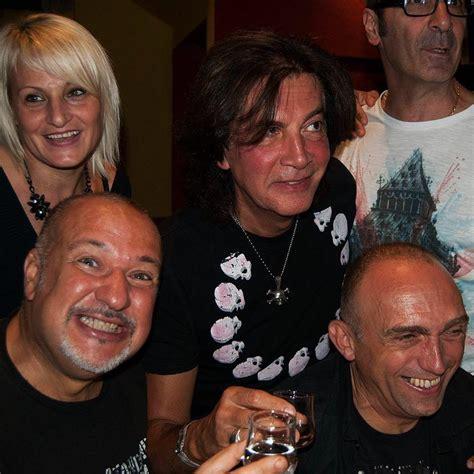 Fans Club Vasco by Vasco Fan Club Lombardia Home