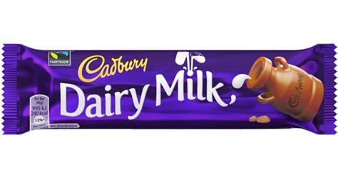 harga coklat dairy milk terbaru grosir  eceran