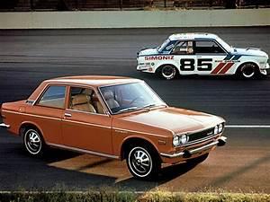 1969 Datsun 510 Pictures CarGurus