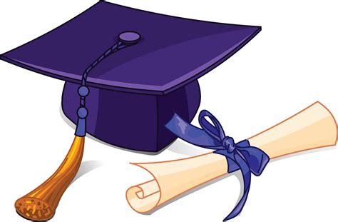 Free Purple Diploma Cliparts, Download Free Clip Art, Free