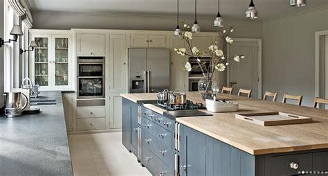 kitchen bamboo flooring portobello design absolutely beautiful bath kitchen 2275