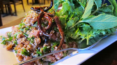 cuisine laotienne plats laotiens cuisine laotienne plats laotiens 28 images cuisine