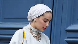 Video Learn How To Wrap Your Turban Like Ascia AKF