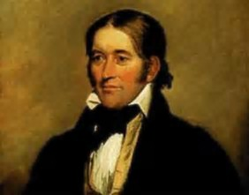 Image result for images davy crockett