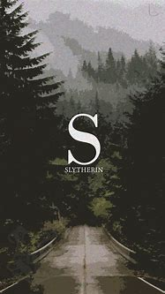 Slytherin | Harry potter wallpaper, Slytherin wallpaper ...