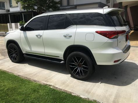 best toyota model toyota fortuner next model 2015 autos post
