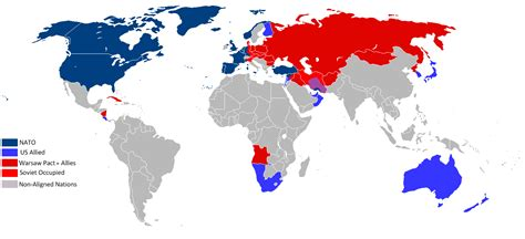 archer  timeline    world war