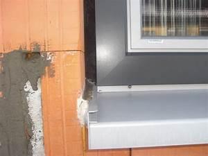 Fenster Richtig Ausmessen : fensterbank au en einbauen swalif ~ Michelbontemps.com Haus und Dekorationen