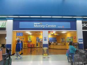 Walmart  U2055 To Walmart U00ae Money Transfer