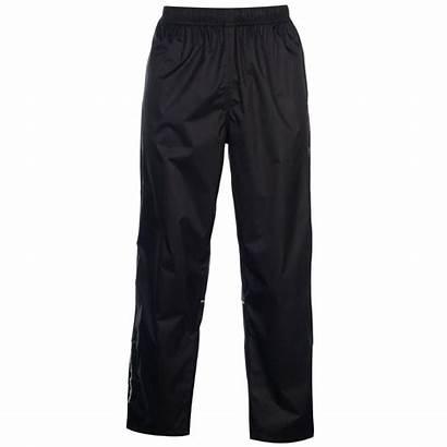 Trousers Waterproof Cycling Muddyfox Mens Pants Clothing