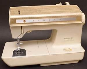 Futura 900 Series Repair Manual 900 - 920