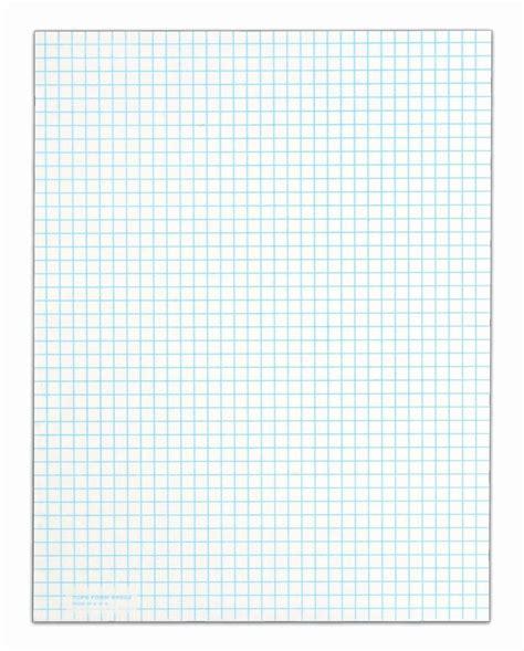 Blank Graph Paper Template New 7 Best Of Printable Blank 8 X 11 Calendar Grid   Printable graph ...